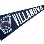 villanova_university_wool_pennant_20334big