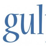COTJ Reviews Gulpfish: Social Job Search Tool