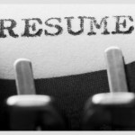 15 Basic Resume Tips
