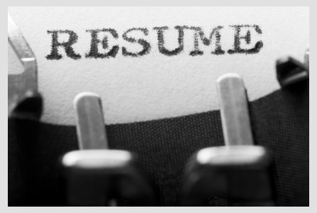 15 Basic Resume Tips Corn on the Job