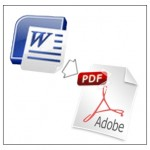 Thumbnail image for Why your PDF resume might be killing you
