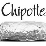 """Thumbnail image for Job Seeker Uses """"Hire Me"""" Campaign to Pursue Dream Job At Chipotle"""