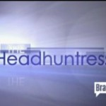 Star of Bravo's New Show, 'The Headhuntress', to host #JobHuntChat