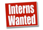 Thumbnail image for Intern or Die:  3 Reasons Why College Students NEED Internships