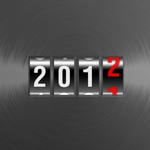 Thumbnail image for My Fav 5 Blog Posts from 2011 and 3 Resolutions for 2012