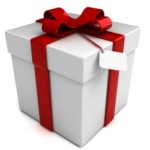 Send Your Resume With a Gift To Add Excitement And Get Noticed