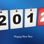 My Fav 5 Blog Posts from 2011 and 3 Resolutions for 2012