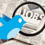 5 Steps to Make Lasting Connections With Recruiters on Twitter