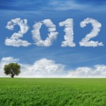 20 Job Search Tips for 2012 College Graduates
