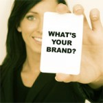 The Importance of Managing Your Online Brand