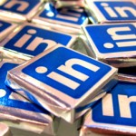 Thumbnail image for 5 Ways to Boost Your LinkedIn Profile