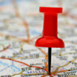 Thumbnail image for Have You Used Geo Location Apps On Your Job Search?