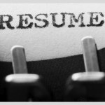 Thumbnail image for 5 Phrases on Your Resume that are Killing Your Job Hunt