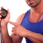 Thumbnail image for Fancy Becoming A Personal Trainer?