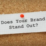 How Candidates Can Brand Themselves
