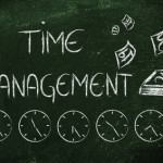 10 Tips for Time Management During the Job Search