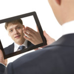 Ways HR Can Benefit from Video Conferencing