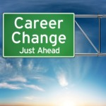 Time for a Career Change? Here's 5 Careers You May Not Have Considered