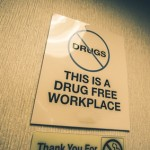 USA Mobile Drug Testing Shares 6 Drug Free Workplace Benefits