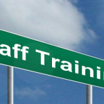 Employee Training In 2016: What You Should Know