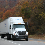 So You Want To Be A Truck Driver? Six Things You Need To Know
