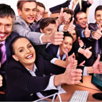 Top Tips for Increasing Employee Satisfaction Today