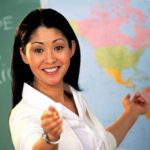 Why Becoming a Teaching Assistant Is Ideal for Your Career Progression